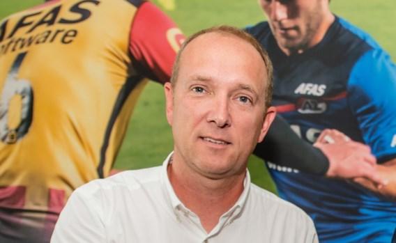 Topman KV Mechelen vrij onder voorwaarden, vriendin Veljkovic krijgt enkelband