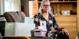 'Waakmand' voor familie van palliatieve patiënten