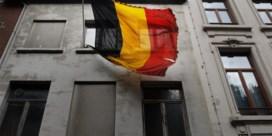 België is het beste land voor atheïsten