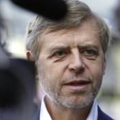 Voorzitter Aviapartner: 'Wilde stakingen moeten wettelijk verboden worden'