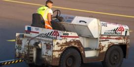 'Akkoord bij Aviapartner mag geen vodje papier worden'