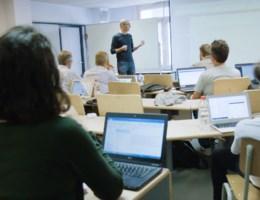 Dit is European Investigative Collaborations, het Europese netwerk voor onderzoeksjournalistiek