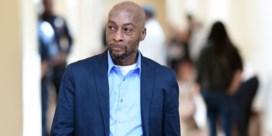 Geen nieuw Roundup-proces: slachtoffer aanvaardt schadevergoeding