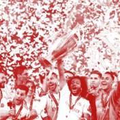 Hoe de Europese topclubs de Uefa in een wurggreep houden