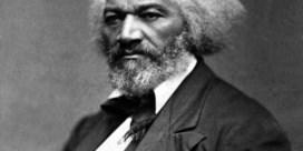 ★★★★☆<br>Het levensverhaal van Frederick Douglass