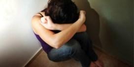 Al 24 meldingen van misbruik door loverboys bij Antwerps meldpunt dit jaar