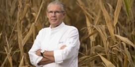 Hof Van Cleve opnieuw beste Belgische restaurant volgens Foodtaster