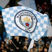 Manchester City na dood Jean-Luc Dehaene: '1 down, 6 to go'