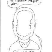 Charlie Hebdo-overlever Philippe Lançon schrijft tegen de haat