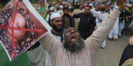 Reynders reageert op vraag om asiel voor Asia Bibi: 'Niet ik, maar DVZ moet beslissen'