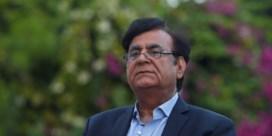 Advocaat vrijgelaten Pakistaanse vrouw is naar Nederland gevlucht