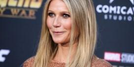 Gwyneth Paltrow openhartig over menopauze