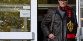 Openbaar ministerie noemt wrakingsverzoek van Bart Vertenten 'onontvankelijk en ongegrond'