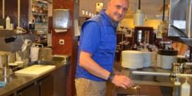 Belgische chef van het jaar is een Fransman