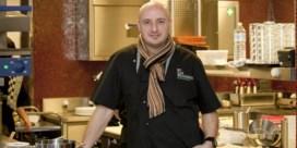 Ondernemer en culinair vernieuwer David Martin is Chef van het Jaar