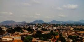 Kameroense separatisten ontvoeren tientallen leerlingen