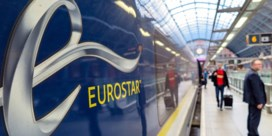 Eurostar herinnert aan verbod op meenemen van munitie in aanloop herdenking WOI