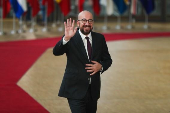 Premier trekt benoemingscarrousel naar zich toe