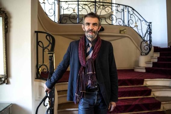 Overlevende aanslag op Charlie Hebdo wint prestigieuze Franse literatuurprijs