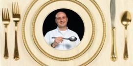 Koken als een Fransman in Anderlecht