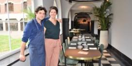Gault&Millau vindt ontdekking en dessert van het jaar in Kortrijk