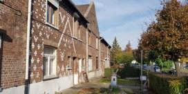 Studie moet verder verval oudste sociale woonwijk tegengaan