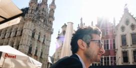 Leuven grijpt naast Europese innovatieprijs