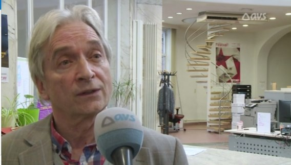 Waarnemend Oost-Vlaams gouverneur: 'We proberen er het beste van te maken'