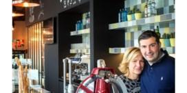 Gault&Millau: Peppe's is beste bistro van Vlaanderen