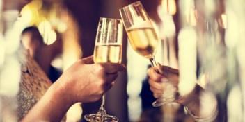 Wat je favoriete champagne zegt over jouw persoonlijkheid