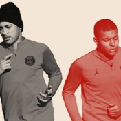 De Mbappé-miljoenen: in de coulissen van een monstertransfer