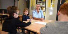 'Ouders verhuizen zelfs naar Limburg voor onze school'