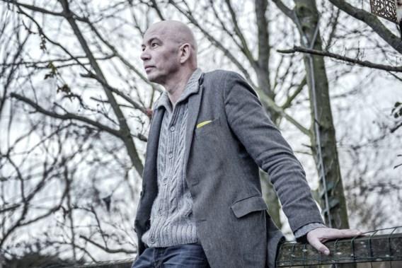 Tommy Wieringa wint BookSpot Literatuurprijs én Lezersprijs met 'De heilige Rita'