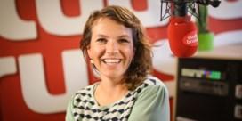 Siska Schoeters verlaat Studio Brussel
