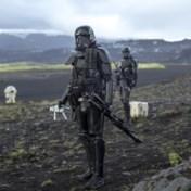 Disney heeft aankoop van 'Star wars' terugverdiend