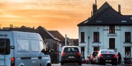 Brussel zet turbo op plannen voor schone lucht