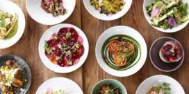 Bib Gourmand: in deze restaurants eet u het best voor minder dan 37 euro