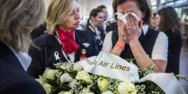 'België gaat schandalig om met slachtoffers zware misdaden'