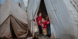 'Ondoordachte terugkeer naar Syrië creëert voedingsbodem voor Islamitische Staat 2.0'