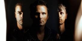 ★★★☆☆<br>Muse: Pathos, paranoia en keyboards