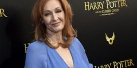 JK Rowling spant proces aan tegen ex-werkneemster