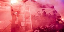 Rechter annuleert verbod op nationalistische mars in Warschau