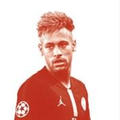 De transfer van Neymar: een bodemloze put voor PSG
