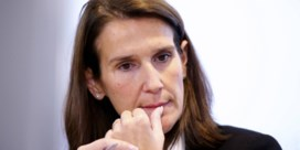 Europees pessimisme over begroting