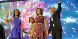 De onthullende biografie van Michelle Obama: twee ivf-baby's en met Barack naar de huwelijksconsulent