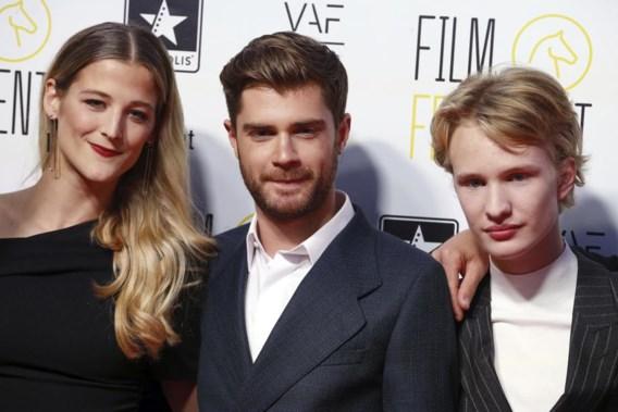Girl genomineerd prijs voor beste film op Europese filmprijzen