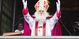 'Veel kinderen reageren slecht op alle commerce rond Sint'