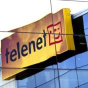 Oplichters proberen Telenet-klanten af te zetten via mail