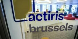 Brusselse VDAB smeekt om vacatures
