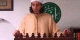 Imam uit Berchem die zich aansloot bij Islamitische Staat, is veroordeeld